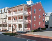 28 Seaside Dr Unit Lus-Br, Ocean City image