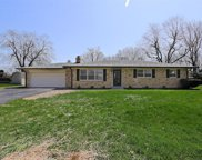 451 Green Valley  Drive, Greenwood image