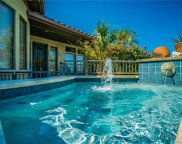 5120 Mansfield View Ct, Austin image