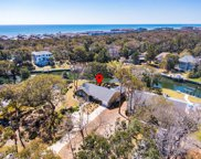 149 Loblolly Drive, Pine Knoll Shores image