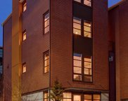 2248 Clise Place W, Seattle image