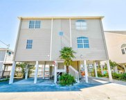 212 34th Ave. N, North Myrtle Beach image
