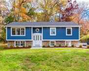 7 Gold  Road, Wappingers Falls image