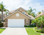 411 Prairie Rose Way, San Marcos image