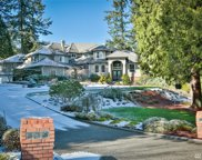 15624 Fairway Fountains Ct SE, Mill Creek image