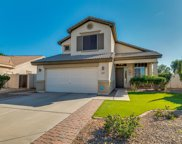 1425 W Musket Way, Chandler image