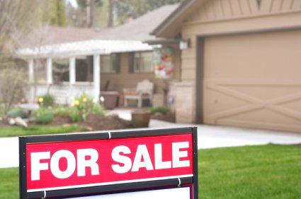 Riverside california houses for sale