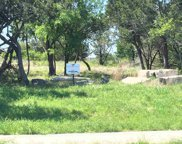 Lot 13 Park View, Marble Falls image