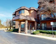 6401 Clarendon Hills Road Unit #107, Willowbrook image