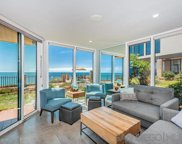 190 Del Mar Shores Ter Unit #7, Solana Beach image