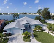 461 Harbor Drive S, Indian Rocks Beach image