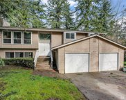32023 3rd Ave SW, Federal Way image