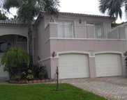 4631 Nw 94th Ct, Doral image