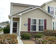 120 Olde Town Way Unit 1, Myrtle Beach image