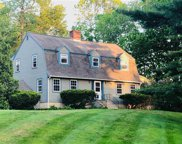 1 Meadowview Lane, Stratham image