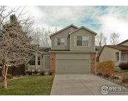 2940 E Yarrow Cir, Superior image