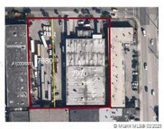 7970-80 Nw 56th St, Doral image