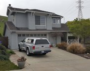 439 Tradewinds Ct, Bay Point image