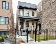 1354 North Bell Avenue, Chicago image