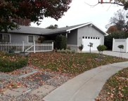 5811 E Pontiac, Fresno image