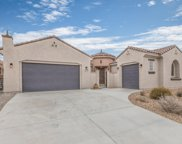 2215 Cebolla Creek Way, Albuquerque image