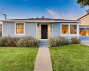 1828 Law St, Pacific Beach/Mission Beach image