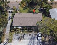 417 NE 3rd Avenue Unit #417 And 419, Delray Beach image