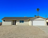 3071 Silver Saddle Dr, Lake Havasu City image