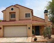 662 W Kidd, Oro Valley image
