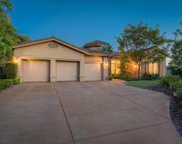 1494 RANCHO Lane, Thousand Oaks image