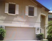 10212 Stedfast Court, Ruskin image