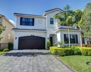 7884 Clay Mica Court, Delray Beach image