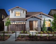 4816  Conelly Circle, Folsom image