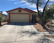 10432 E Port Townsend, Tucson image