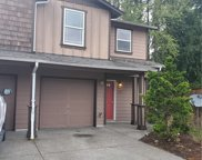 115 N Indiana Ave, Granite Falls image