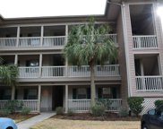 390 PINEHURST LANE Unit 14-C, Pawleys Island image