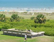 23 S Forest Beach Unit #165, Hilton Head Island image