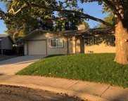 6825  Treelark Way, Citrus Heights image