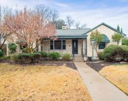 3330 Park Ridge Boulevard, Fort Worth image