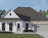 39352 Nutall Oak Ave, Prairieville image
