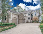 7700 BARNSBURY, West Bloomfield Twp image