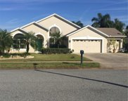5815 Donnelly Circle, Orlando image