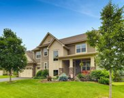 5455 Orchid Lane, Plymouth image