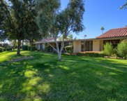 5461 N 78th Street, Scottsdale image