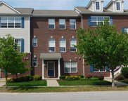 1626 TOWN COMMONS, Howell image