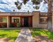 8265 E Thomas Road, Scottsdale image