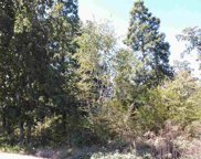 Lot 4 Oak Grove Road, Madisonville image