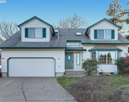 11967 SW 125TH  CT, Tigard image