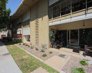 6125 E Indian School Road Unit #107, Scottsdale image