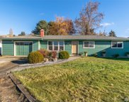 56 27th St NE, East Wenatchee image